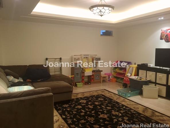 浦东新区,别墅,5室2厅3卫450平米,RMB       42000元/月