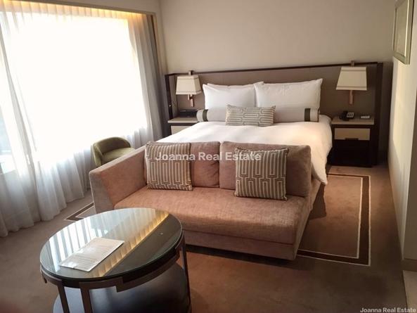 浦东新区,服务式公寓,1室1厅1卫75平米,RMB       26500元/月