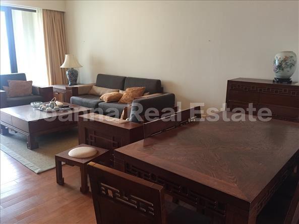 黄浦区,公寓,2室2厅2卫140平米,RMB       28000元/月