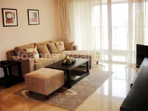 黄浦区,公寓,2室2厅2卫180平米,RMB       26000元/月