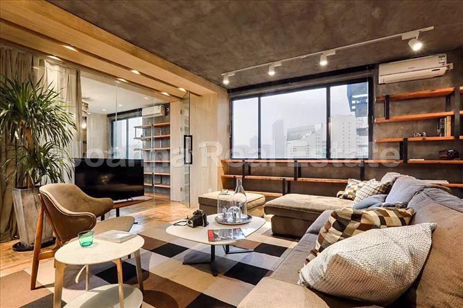 黄浦区,公寓,2室2厅2卫110平米,RMB       31500.00元/月