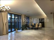 青浦区,别墅,4室2厅3卫280平米,RMB       28000元/月