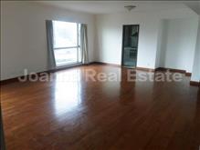 黄浦区,公寓,4室2厅3卫235平米,RMB       45000.00元/月