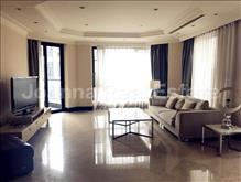 长宁区,服务式公寓,3室2厅2卫217平米,RMB       34000.00元/月