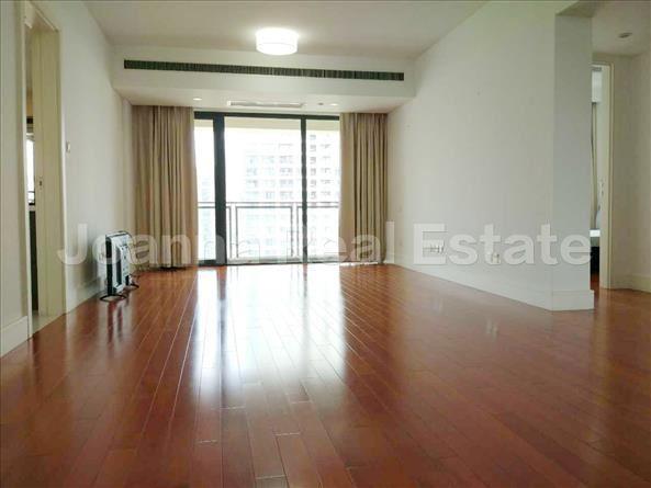 黄浦区,公寓,2室2厅1卫130平米,RMB       30000.00元/月