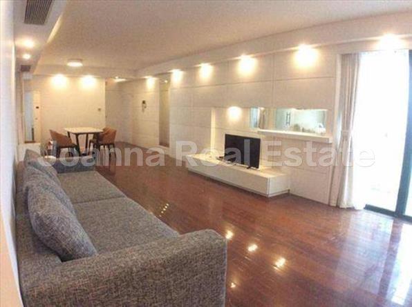 徐汇区,公寓,3室2厅2卫113平米,RMB       18900.00元/月