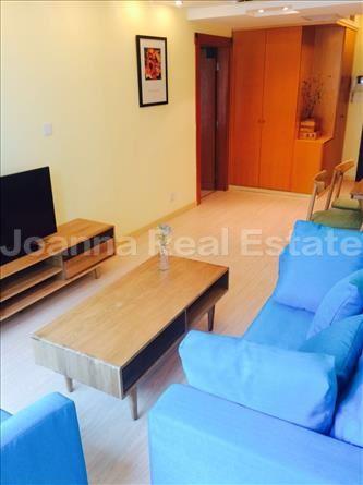 徐汇区,公寓,2室2厅1卫87平米,RMB       15500.00元/月
