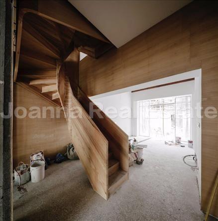 徐汇区,oldhouse,4室2厅3卫300平米,RMB       80000.00元/月
