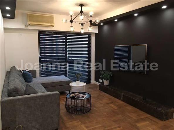 黄浦区,公寓,3室2厅2卫125平米,RMB       16500.00元/月