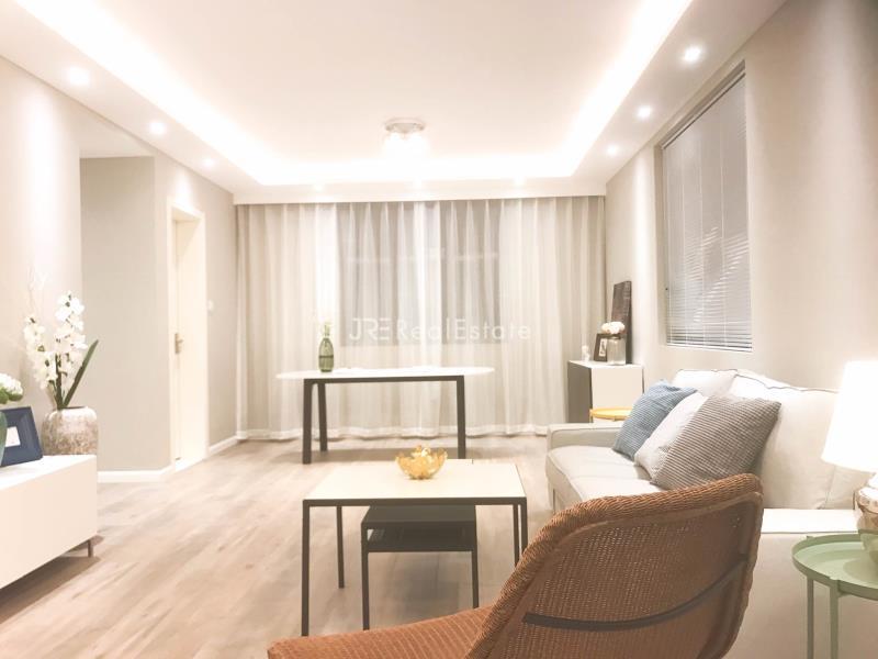 黄浦区,公寓,2室2厅1卫120平米,RMB       16800.00元/月