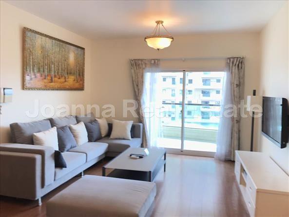 徐汇区,服务式公寓,2室2厅2卫130平米,RMB       21000.00元/月