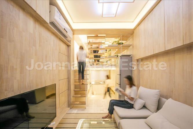 静安区,oldhouse,3室2厅2卫120平米,RMB       27000.00元/月