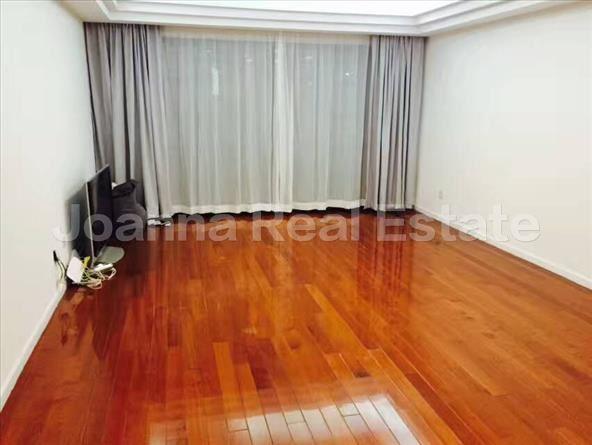浦东新区,服务式公寓,3室2厅2卫151平米,RMB       25900.00元/月