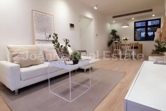 徐汇区,公寓,2室2厅1卫80平米,RMB       20000.00元/月