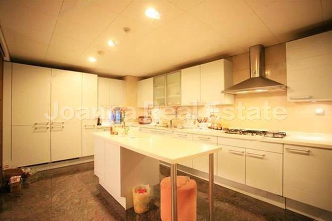 浦东新区,公寓,3室3厅3卫335平米,RMB       40000.00元/月