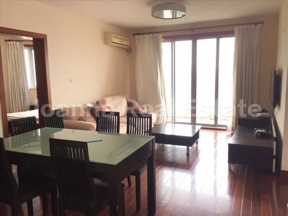 静安区,公寓,3室2厅1卫110平米,RMB       16000.00元/月